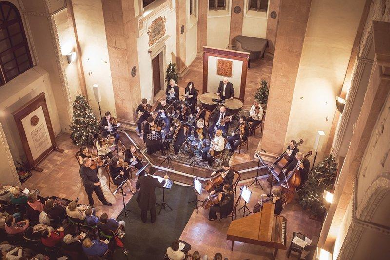 adventi-koncert_2017