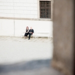 hudba_kypr_36