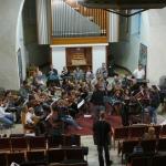 jhso-kypr-2011-010