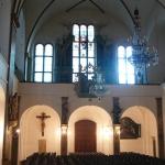 jhso-kypr-2011-063
