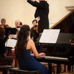 2016-03-20_jhso_jarni_koncert_025