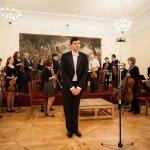 2016-03-20_jhso_jarni_koncert_035