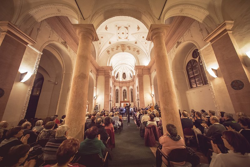 adventi-koncert-05