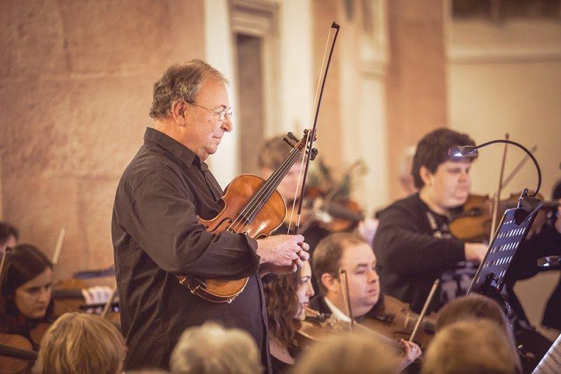 adventi-koncert-06
