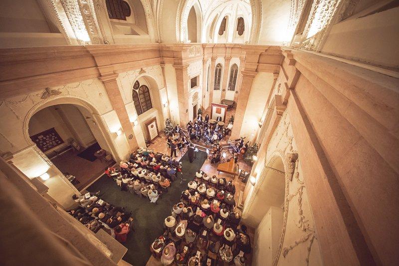 adventi-koncert-15