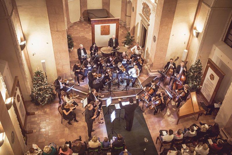 adventi-koncert-16