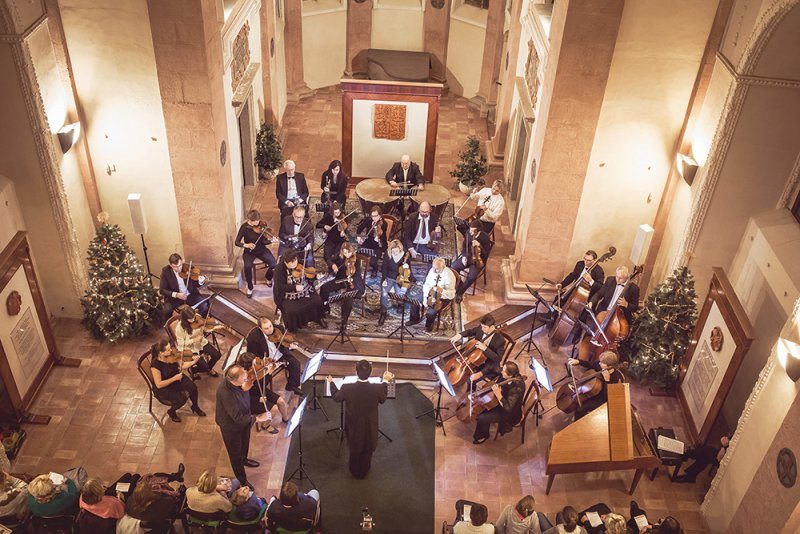 adventi-koncert-17