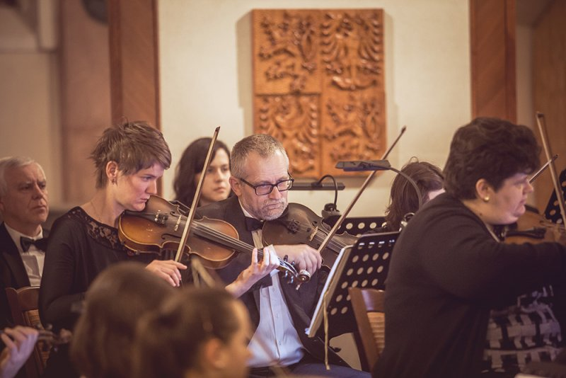 adventi-koncert-24