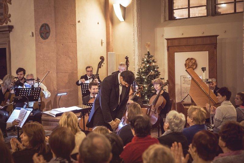 adventi-koncert-25
