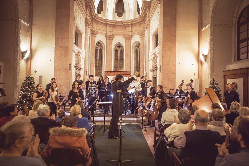 adventi-koncert-28