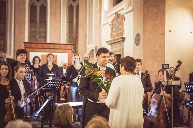 adventi-koncert-29