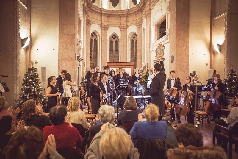 adventi-koncert-30