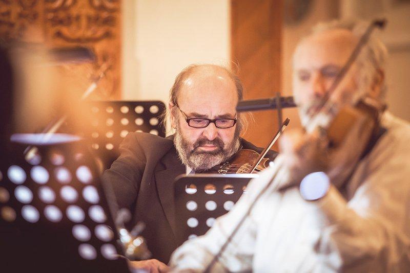 adventi-koncert-42