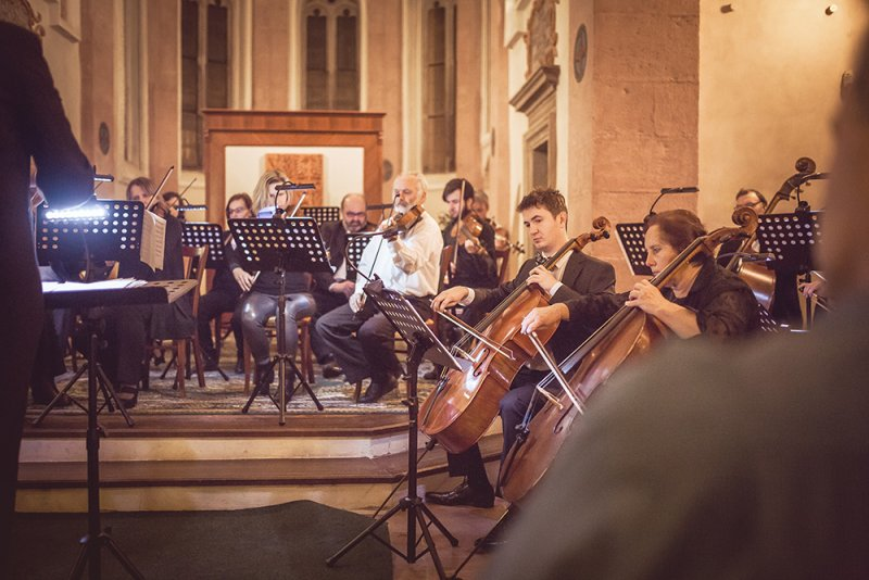 adventi-koncert-51