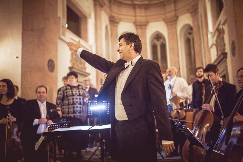 adventi-koncert-53