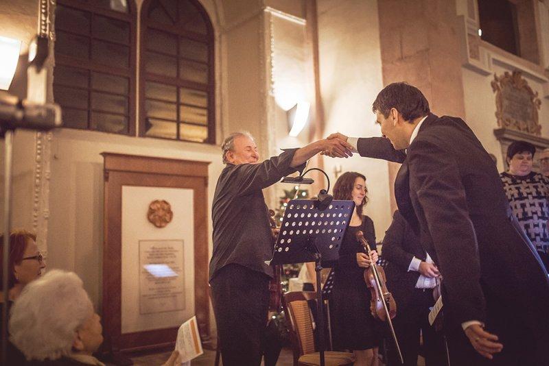 adventi-koncert-55