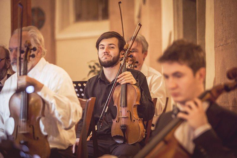 adventi-koncert-62