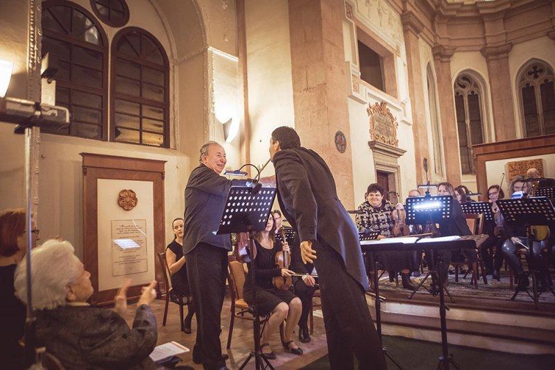 adventi-koncert-71