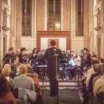 adventi-koncert-02