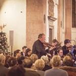 adventi-koncert-10