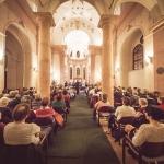 adventi-koncert-11