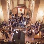 adventi-koncert-18