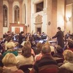 adventi-koncert-20