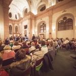 adventi-koncert-21