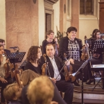 adventi-koncert-26