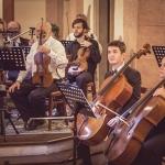 adventi-koncert-27