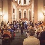 adventi-koncert-32