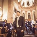adventi-koncert-37