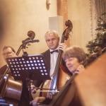 adventi-koncert-40