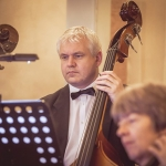 adventi-koncert-44