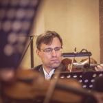 adventi-koncert-50