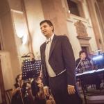 adventi-koncert-52