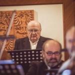 adventi-koncert-61