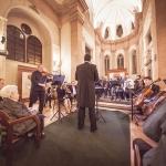 adventi-koncert-64
