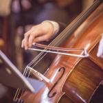 adventi-koncert-65