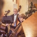 adventi-koncert-67