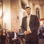 adventi-koncert-73