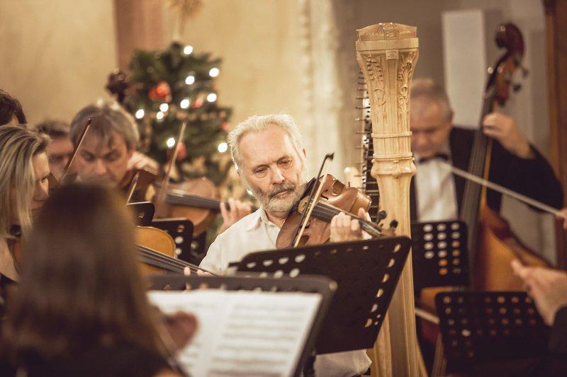 adventni-koncert-002