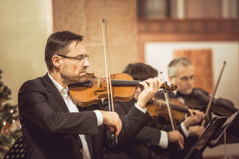 adventni-koncert-004