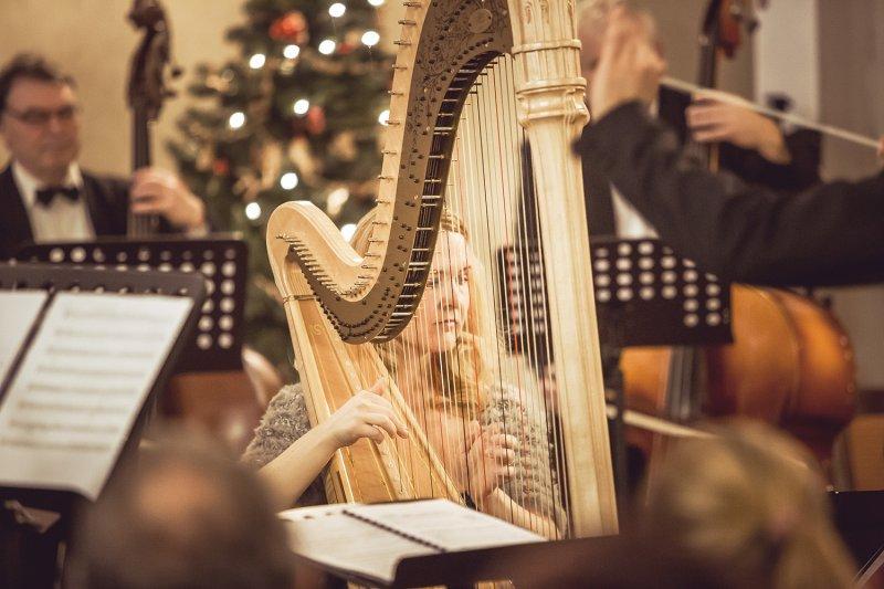 adventni-koncert-011