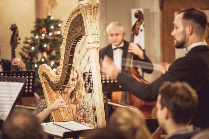 adventni-koncert-012