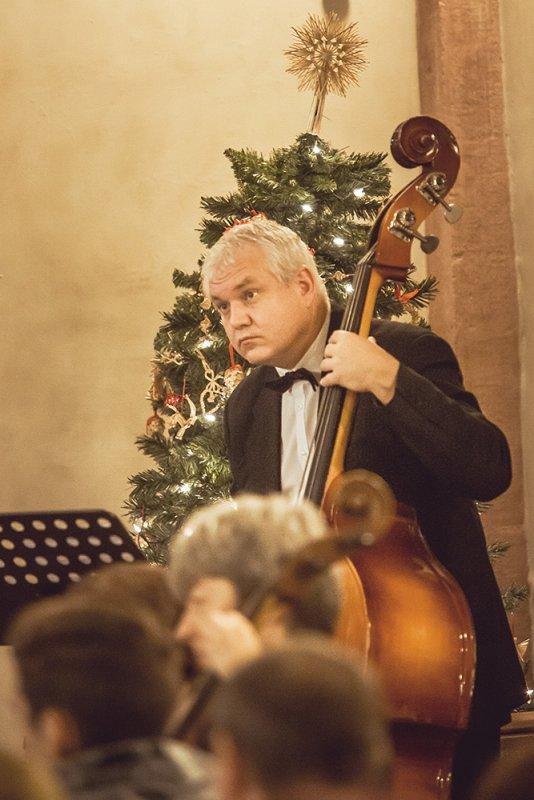 adventni-koncert-019