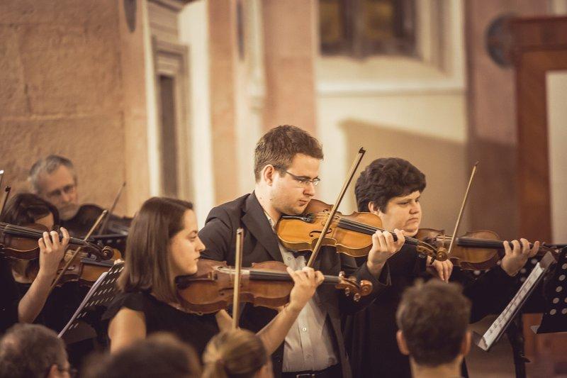 adventni-koncert-020