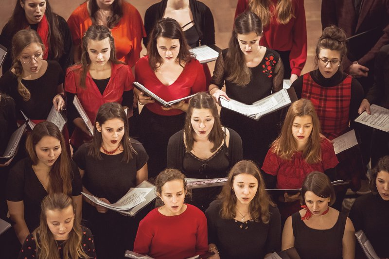 adventni-koncert-031
