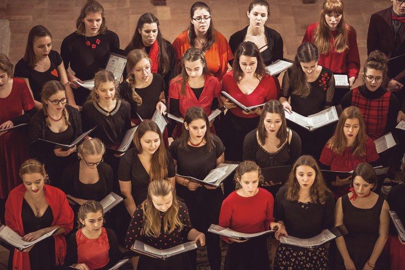 adventni-koncert-033