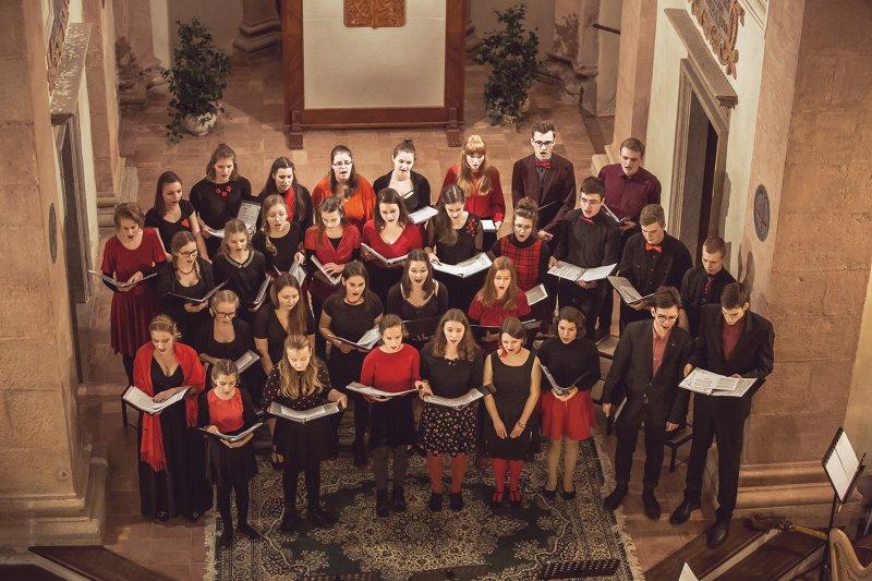 adventni-koncert-034
